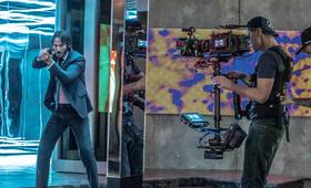 John Wick: Kapitel 2 mit Keanu Reeves - Bild 132