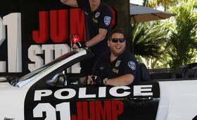 21 Jump Street mit Jonah Hill und Channing Tatum - Bild 32
