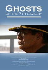 Die Schatten der 7. Kavallerie