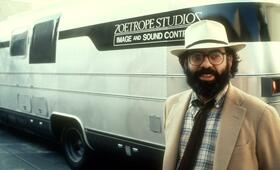 Francis Ford Coppola - Bild 10