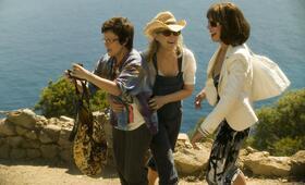 Mamma Mia! mit Meryl Streep, Julie Walters und Christine Baranski - Bild 27