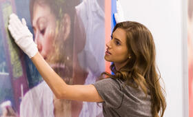 Girls Staffel 3 mit Allison Williams - Bild 26