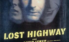 Lost Highway - Bild 23