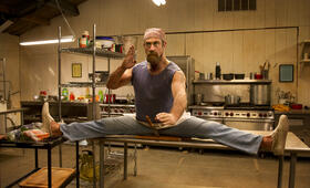 Christopher Meloni - Bild 15