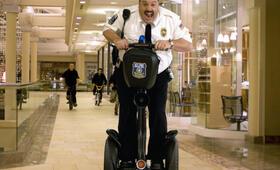 Der Kaufhaus Cop mit Kevin James - Bild 15