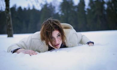 Tatort: Waldlust mit Eva Bay - Bild 10
