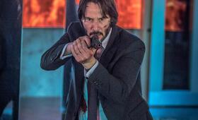 John Wick: Kapitel 2 mit Keanu Reeves - Bild 120