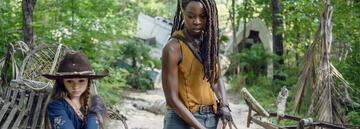 The Walking Dead - Staffel 10, Episode 8