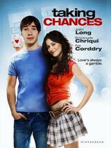 Taking Chances - Poster