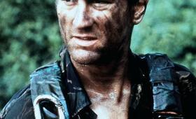 Die durch die Hölle gehen mit Robert De Niro - Bild 42