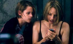 Panic Room mit Jodie Foster und Kristen Stewart - Bild 12