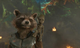 Guardians of the Galaxy Vol. 2 - Bild 31