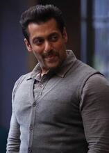 Poster zu Salman Khan