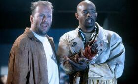 Last Boy Scout mit Bruce Willis - Bild 33