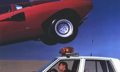Cannonball Fieber - Auf dem Highway geht's erst richtig los - Bild 4