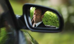 Transporter - The Mission mit Jason Statham - Bild 153