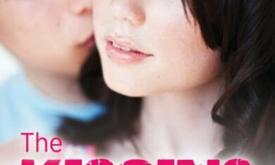 The Kissing Booth - Bild 6