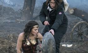 Wonder Woman mit Gal Gadot und Patty Jenkins - Bild 13