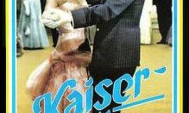 Kaiserball - Bild 1