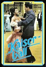 Kaiserball - Poster
