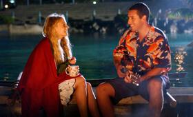 50 erste Dates mit Adam Sandler und Drew Barrymore - Bild 75