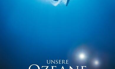 Unsere Ozeane - Bild 3