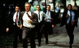 In the Line of Fire - Die zweite Chance mit Clint Eastwood - Bild 12