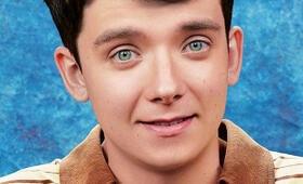 Sex Education, Sex Education - Staffel 1 mit Asa Butterfield - Bild 19