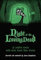 Night of the Loving Dead