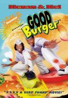 Good Burger - Die total verrückte Burger Bude