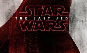 Star Wars: Episode VIII - Die letzten Jedi - Bild 91