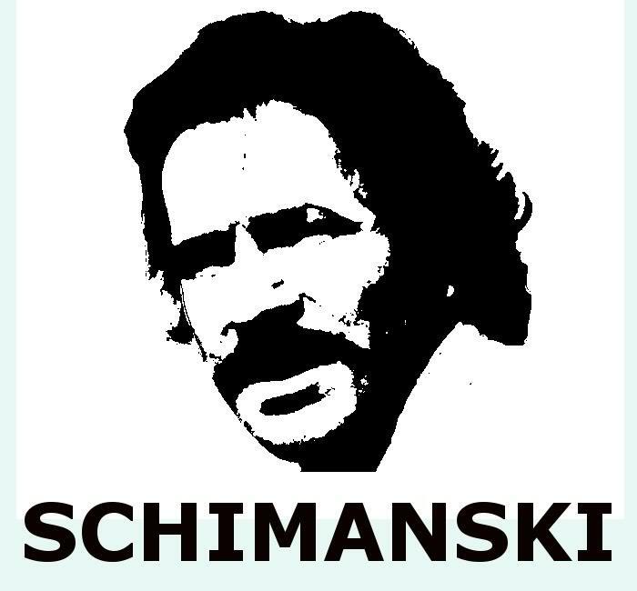 Schimanski Serien Stream