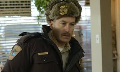 Fargo mit Bob Odenkirk - Bild 7