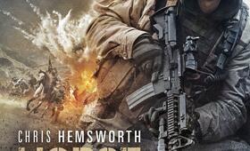 Operation: 12 Strong mit Chris Hemsworth - Bild 67