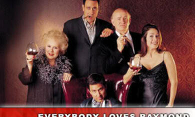 Alle lieben Raymond - Bild 11