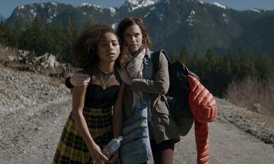 The Perfection mit Allison Williams und Logan Browning - Bild 5