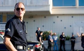 Woody Harrelson in Rampart - Bild 197