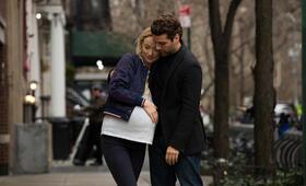 Life Itself mit Olivia Wilde und Oscar Isaac - Bild 10