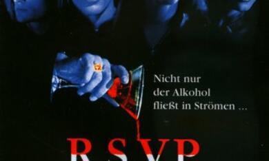 R.S.V.P. - Einladung zum Sterben - Bild 1
