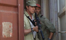 The Expendables 3 - Bild 39
