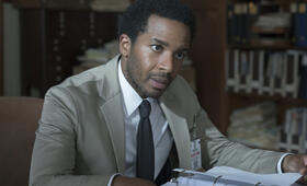 Castle Rock, Castle Rock - Staffel 1 mit André Holland - Bild 2