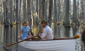 Wie ein einziger Tag mit Ryan Gosling und Rachel McAdams - Bild 15