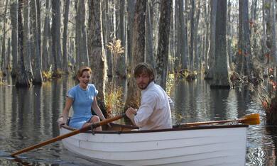 Wie ein einziger Tag mit Ryan Gosling und Rachel McAdams - Bild 9