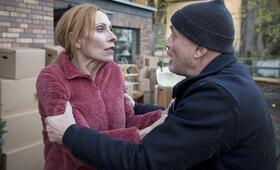 Scheidung für Anfänger mit Christian Berkel und Andrea Sawatzki - Bild 6