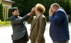 Die Stooges - Drei Vollpfosten drehen ab mit Sean Hayes, Chris Diamantopoulos und Will Sasso - Bild 6