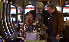 Last Vegas mit Robert De Niro, Morgan Freeman und Kevin Kline - Bild 53