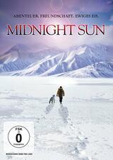 Midnight Sun - Abenteuer. Freundschaft. Ewiges Eis. - Poster