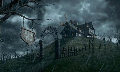 Shrek Halloween Spezial - Er-Shrek dich nicht! - Bild 6