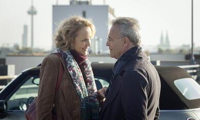 Tatort: Wahre Liebe - Bild 10