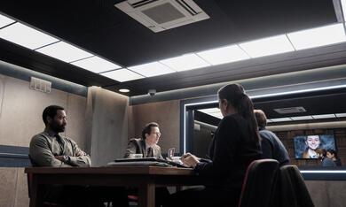 Criminal: Vereinigtes Königreich, Criminal: Vereinigtes Königreich - Staffel 1 - Bild 6